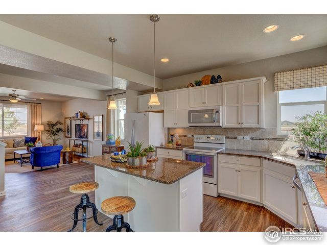 3906 Fig Tree Street, Wellington, CO - USA (photo 4)