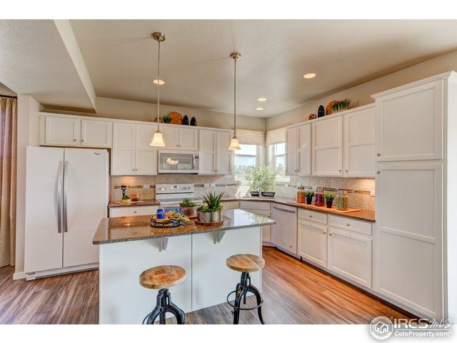 3906 Fig Tree Street, Wellington, CO - USA (photo 5)