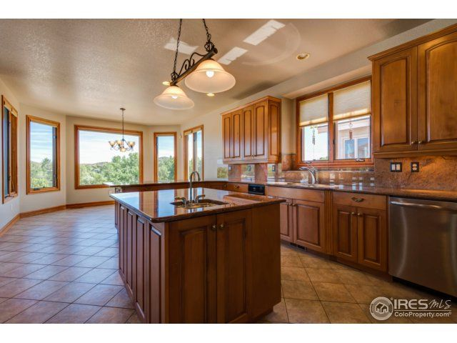 5229 Cedar Valley Drive, Loveland, CO - USA (photo 4)