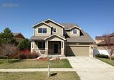3327 San Mateo Ave Evans, CO 80620