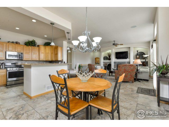 8352 Annapolis Drive, Windsor, CO - USA (photo 5)